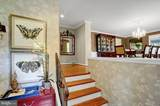 1223 Old Mill - Photo 23