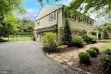 1223 Old Mill - Photo 40