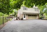 1223 Old Mill - Photo 41