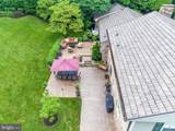1223 Old Mill - Photo 42