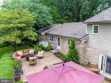 1223 Old Mill - Photo 44
