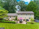 1223 Old Mill - Photo 49