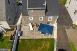 108 Woodland Terrace - Photo 25