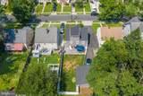 108 Woodland Terrace - Photo 26