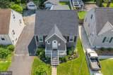 108 Woodland Terrace - Photo 28