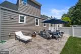108 Woodland Terrace - Photo 4