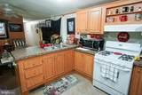 5819 Homestead Street - Photo 12
