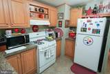 5819 Homestead Street - Photo 13