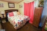 5819 Homestead Street - Photo 25