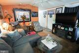 5819 Homestead Street - Photo 5