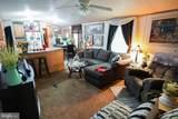 5819 Homestead Street - Photo 7