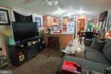 5819 Homestead Street - Photo 8