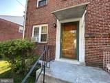 843 Parkside Avenue - Photo 1