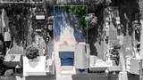 20 Park Avenue - Photo 31
