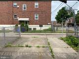 8704 Jackson Street - Photo 16