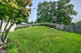 52 Pershing Lane - Photo 45