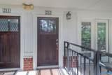 1830 Candlewood Court - Photo 2