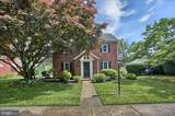 3105 Penbrook Avenue - Photo 1