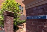 403 Guethler's Way - Photo 2