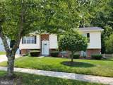 6703 Middlefield Road - Photo 1