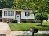 6703 Middlefield Road - Photo 2