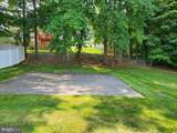 6703 Middlefield Road - Photo 3
