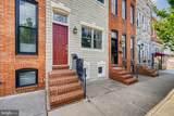 2815 Hudson Street - Photo 4