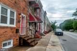 1403 Washington Boulevard - Photo 3