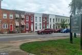 1403 Washington Boulevard - Photo 4