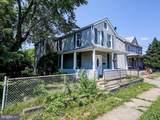 1706 Sexton Street - Photo 33