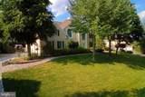 5585 Mountain Laurel Drive - Photo 1