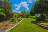 5585 Mountain Laurel Drive - Photo 42