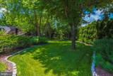 5585 Mountain Laurel Drive - Photo 43