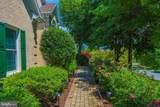5585 Mountain Laurel Drive - Photo 6