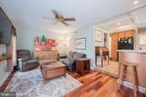 1213 Talley Road - Photo 14