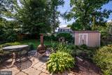 1213 Talley Road - Photo 22