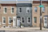 2663 Cedar Street - Photo 1
