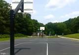 4776 Farndon Court - Photo 45