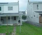 134 North Second St - Photo 2