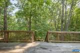 59 Timber Ridge Lane - Photo 10
