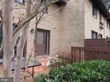 9220 Bellfall Court - Photo 23