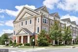 42622 Hardage Terrace - Photo 3
