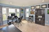 42622 Hardage Terrace - Photo 31