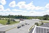 42622 Hardage Terrace - Photo 38