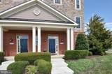 42622 Hardage Terrace - Photo 4