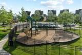42622 Hardage Terrace - Photo 47
