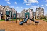42622 Hardage Terrace - Photo 48