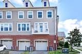 42622 Hardage Terrace - Photo 5