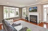 42622 Hardage Terrace - Photo 7