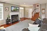 42622 Hardage Terrace - Photo 8